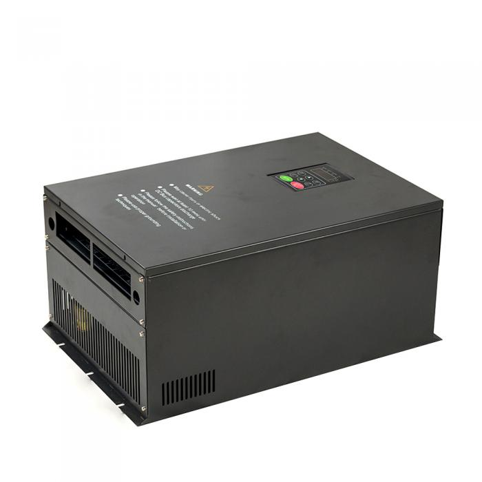 General frequency inverter